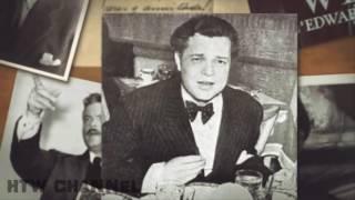 5 facts about Orson Welles