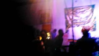 King Alpha \ Dub Arena Vol. II ▶Dan I  \ Jah Jah Rise  DubWise