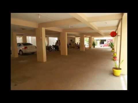 Amohaa Service apartment