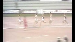 1974 European Championships 4x400m relay