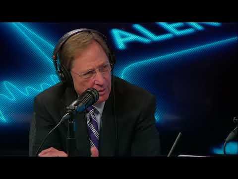 Motion Sickness: Mayo Clinic Radio