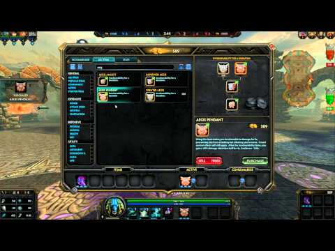 Jul 30, 2014: DOTA2 is satanic, but I can't stay away Part 5
