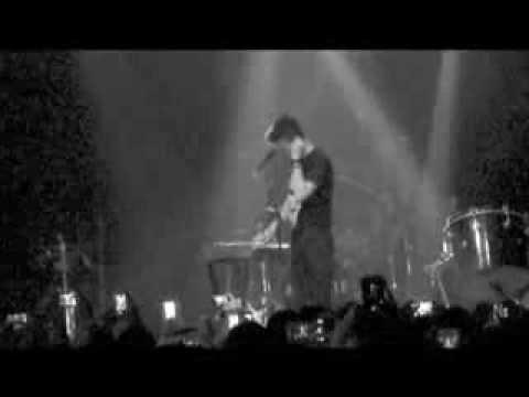 BASTILLE - 'Get Home' @ Webster Hall NYC 1/22/14 (complete) mp3