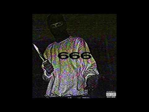 [FREE] $UICIDEBOY$ x FREDDIE DREDD TYPE BEAT – 'CALL 666' (prod.Trulife)