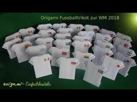 weltmeisterschaft trikot 2019