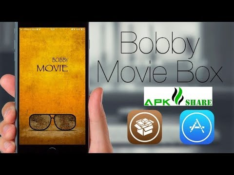 1000's OF FREE MOVIES !!! JUST NOW UPDATED FOR YOUR iPHONE!!