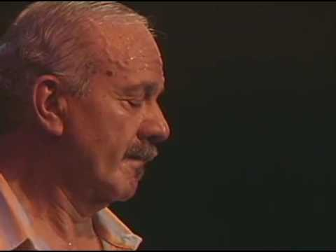 Astor Piazzolla    Adiós Nonino   Live at The Montreal Jazz Festival