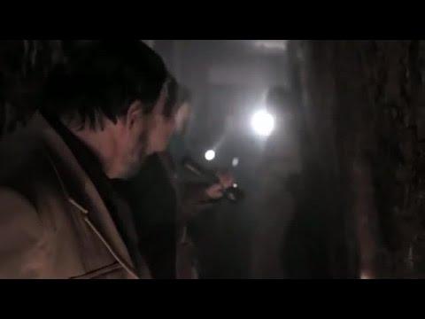 Trailer do filme O Despertar dos Deuses