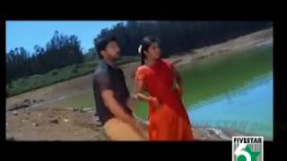Azhagiya Koonthal Joot Tamil Movie HD Video Song