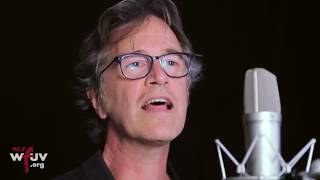 """Dan Wilson - """"When the Stars Come Out"""" (Live at WFUV)"""