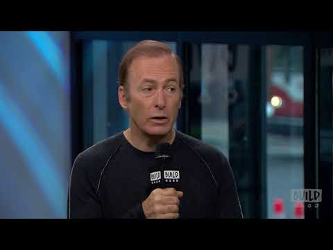 Bob Odenkirk: Michael McKean Deserves A Nomination