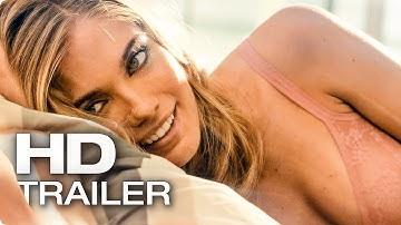 SEXCOACH Trailer German Deutsch (2015)