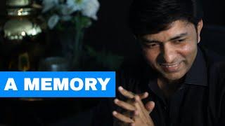 A Memory - Tasweer