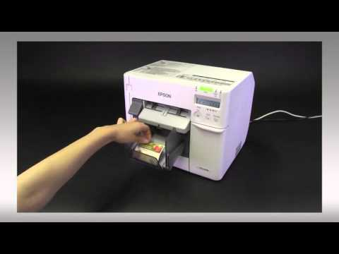 easy-step-by-step-guide-to-borderless-printing-with-epson-colorworks-c3500