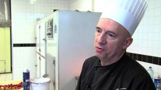 Pâques : la folie des chocolats