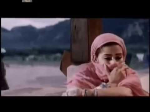 Rabba Yaar Mila De Tu Mera Naseebo Lal Punjabi Sad Song