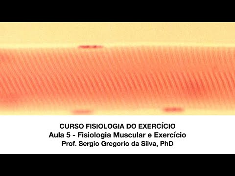aula-5---fisiologia-muscular