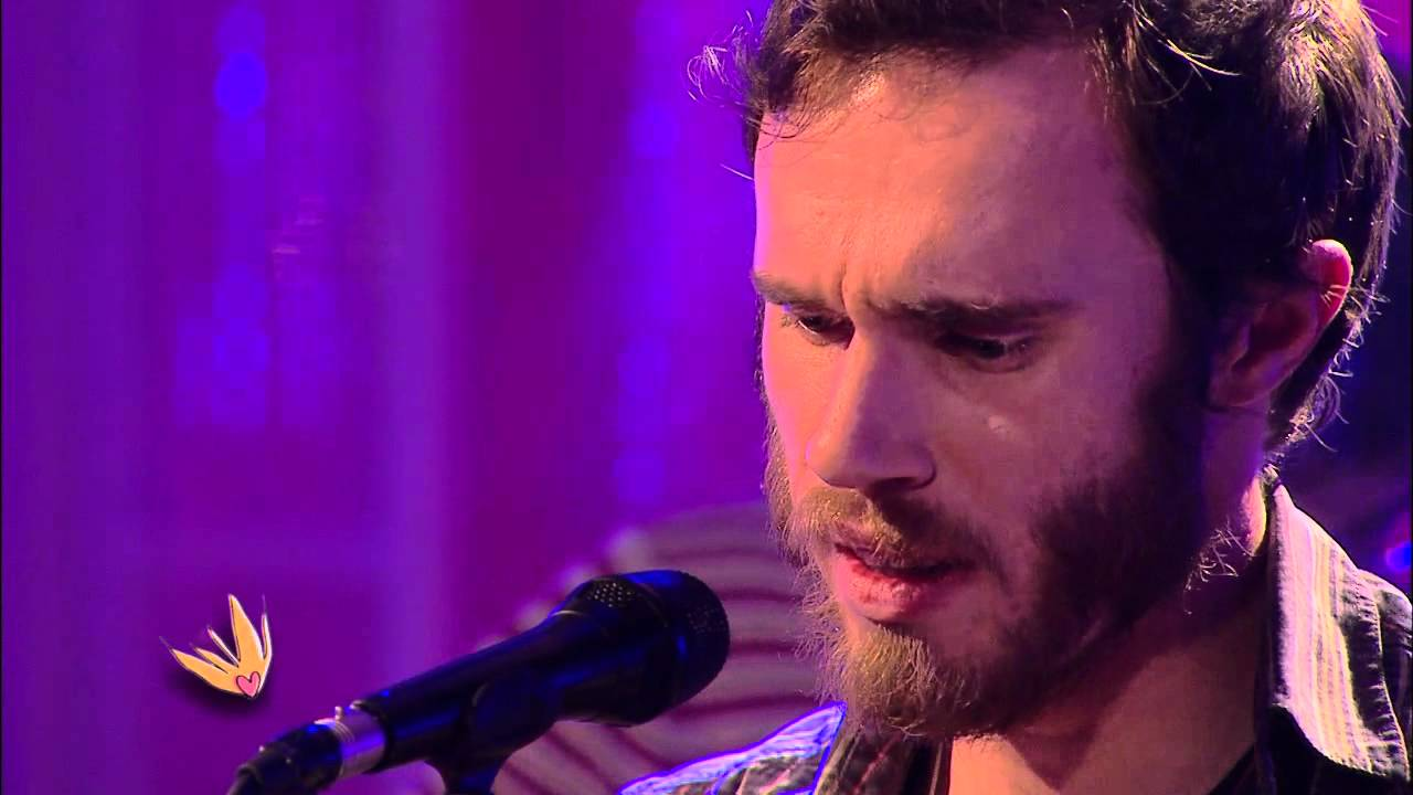 james-vincent-mcmorrow-if-i-had-a-boat-othervoiceslive