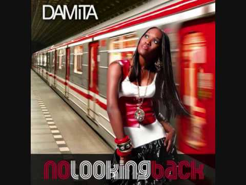 "Damita ""I Will Trust"""