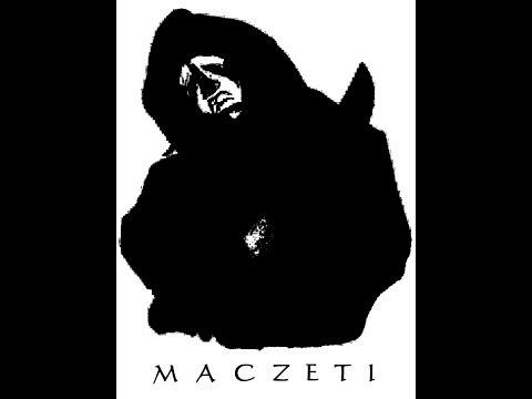 MACZETI - underground cinema