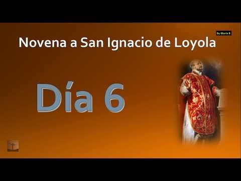 novena-a-san-ignacio-de-loyola-dia-6