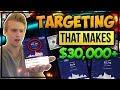 How I Pick Facebook Interests That Make Me $30k+ (Targeting REVEALED)