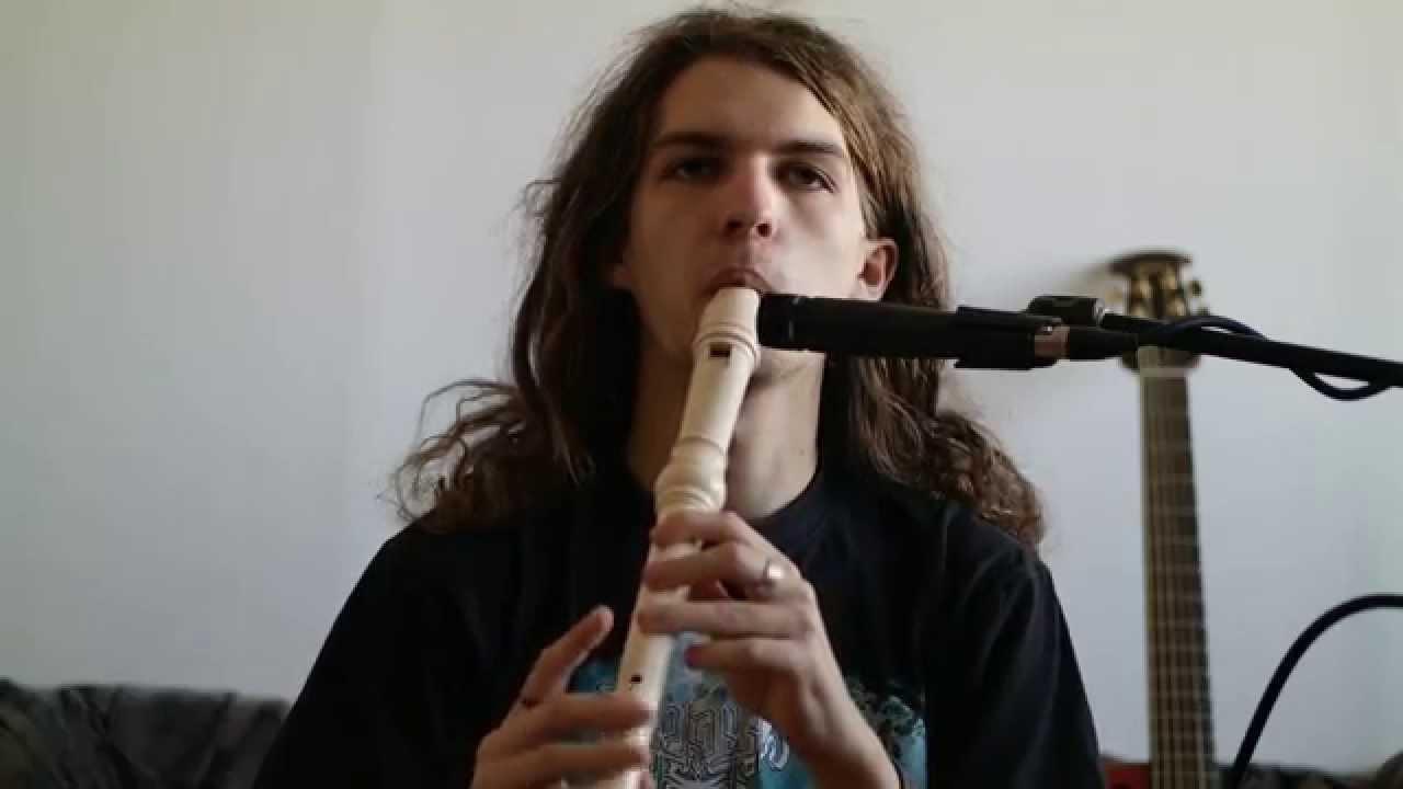 Chord Lagu Eluveitie Unplugged Brictom Mix Mp3 [3.27 MB ...
