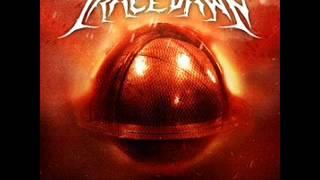 Tracedawn - Machine