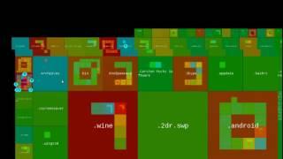 unDE 0.1.0.: Оригинальный файловый менеджер, просмотрщик изображений и текстов(, 2016-12-15T19:28:20.000Z)