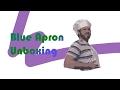 Cuisine a la Pierre - Blue Apron Unboxing