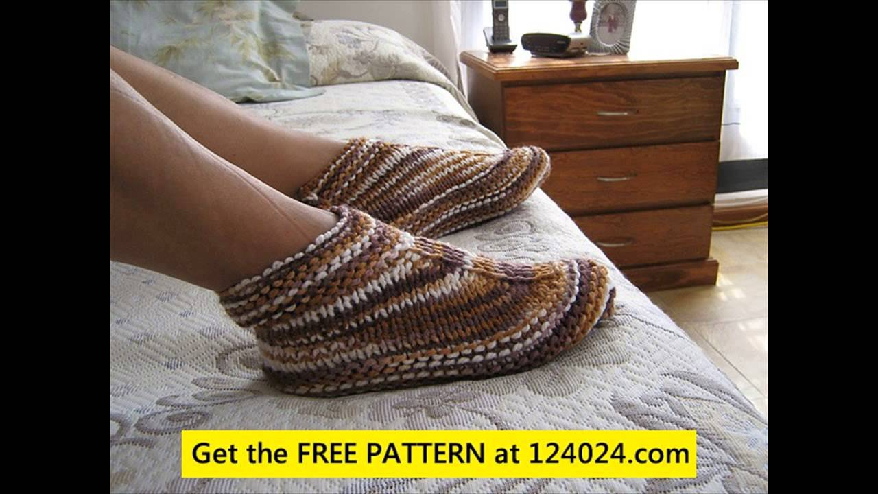 knit cuff boots cable knit boot socks free knitted boot cuff ...