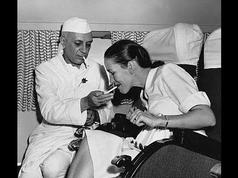 Black truth of Indian Independence and Jawaharlal Nehru the face of Congress (Part 2)