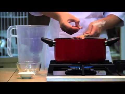 dapur-sehat-ku-cara-membuat-es-kacang-merah-part2