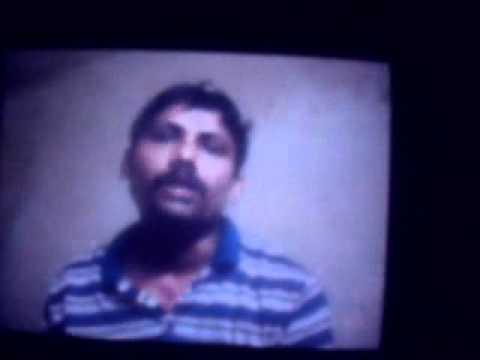 Asbestos Victims in India - Testimony (Part 3)