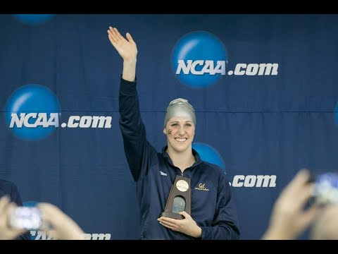 Olympic Star Missy Franklin Turns Pro: Gold Medal Minute presented by SwimOutlet.com