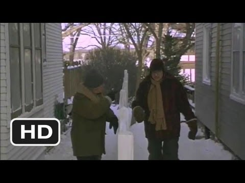 Grumpy Old Men Official Trailer #1 - (1993) HD Mp3
