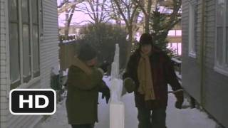 Grumpy Old Men Official Trailer #1 - (1993) HD