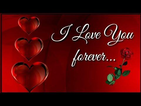 I Love You Whatsapp Status 💋- Love Msg for Someone Special 💓- I Miss You Status 💕- Love u Status - 동영상