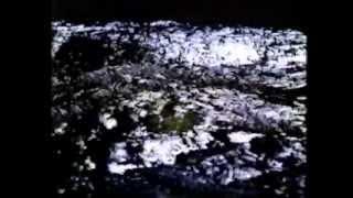Tiburón, La Venganza (Jaws the Revenge) (Joseph Sargent, 1987) - TV Spot