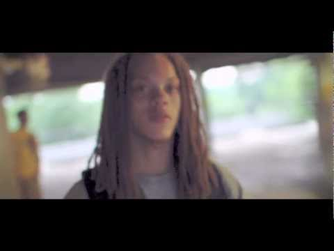 KAYO REDD - NATIONALLY KNOWN OFFICIAL VIDEO [HD]