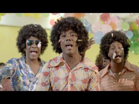 GABEL video kanaval 2019 - Kitel Anlè