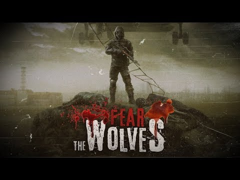 FEAR THE WOLVES - New Gameplay Trailer (Post-Apocalyptic Battle Royale Game) 2018 |