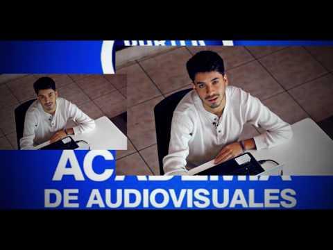 Testimonio Jardel Sánchez ... Más información ACADEMIABARTERRUBIO.COM en CUENCA ECUADOR