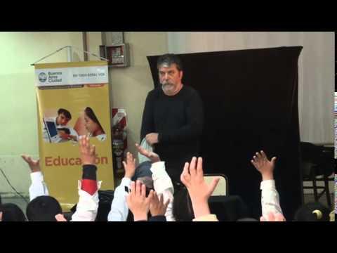 Educación 2