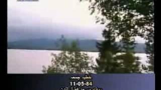 Khutba Jumma:11-05-1984:Delivered by Hadhrat Mirza Tahir Ahmad (R.H) Part 4/4