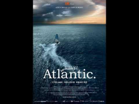 Mourad Belouadi - Le Pêcheur (Atlantic Film Soundtrack)