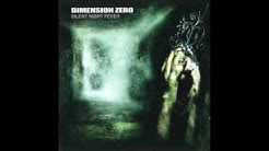DIMENSION ZERO - Silent Night Fever [[FULL ALBUM]]