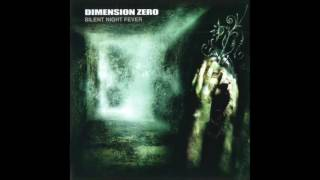 Watch Dimension Zero Silent Night Fever video
