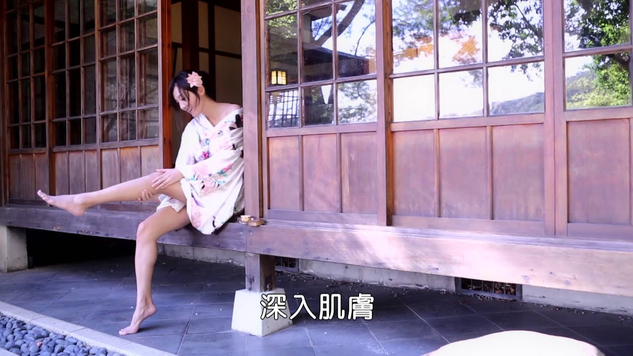 村上正彥十月春女兒霜 - YouTube