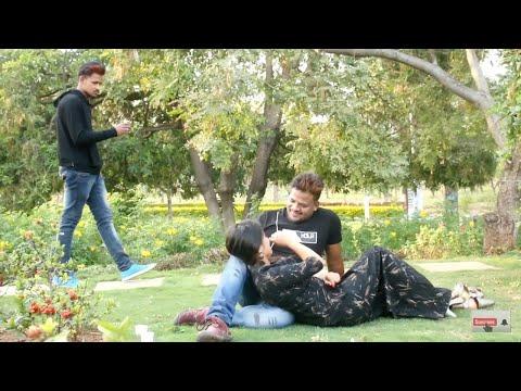 oh-humsafar-full-song---neha-kakkar-&-himansh-kohli-|-hindi-short-film-with-video-song-2019